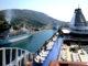 Cruise Planning Tips.jpg