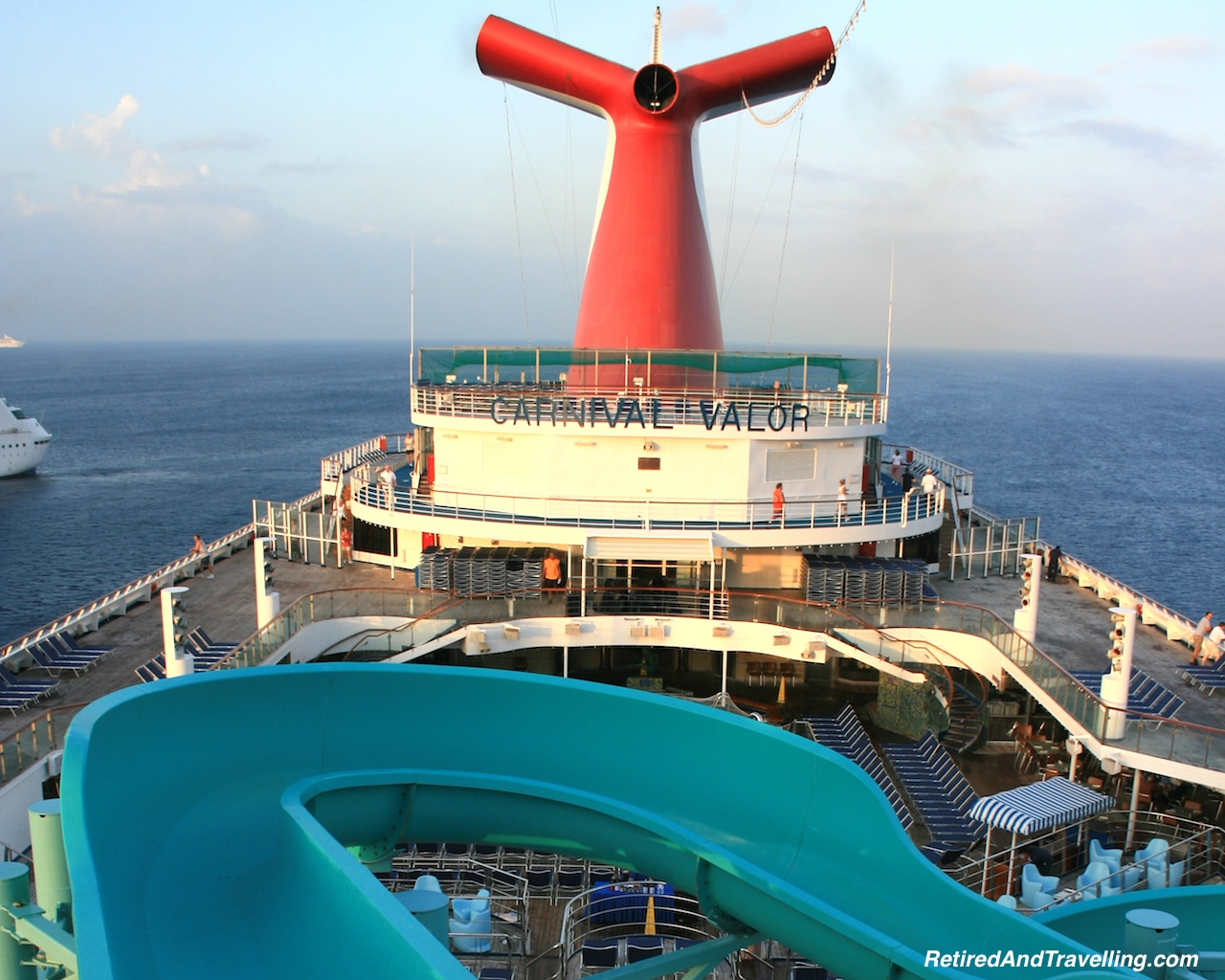 Play in the Water - Cruise Planning Tips.jpg