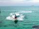 Cable Beach Eco Reef.jpg