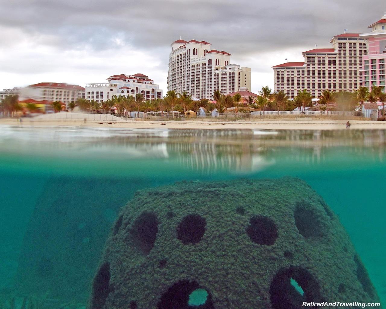 Baha Mar Resort - Cable Beach Eco Reef.jpg