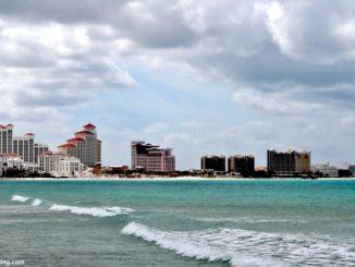 Bahamas Bound.jpg