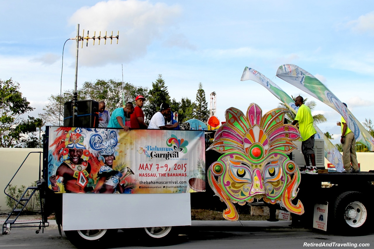 Bahamas Carnival - Bahamas Bound In February.jpg