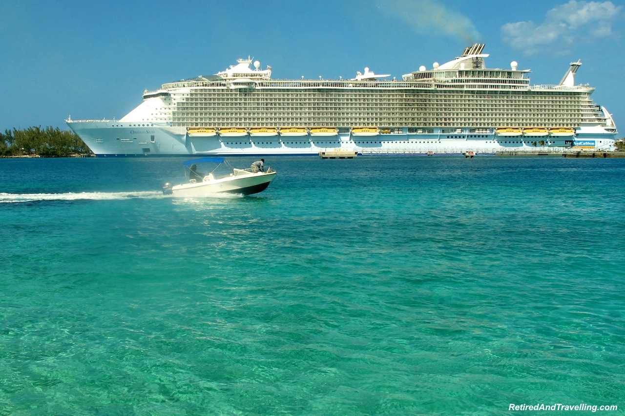 Oasis of the Seas - Bahamas Bound In February.jpg