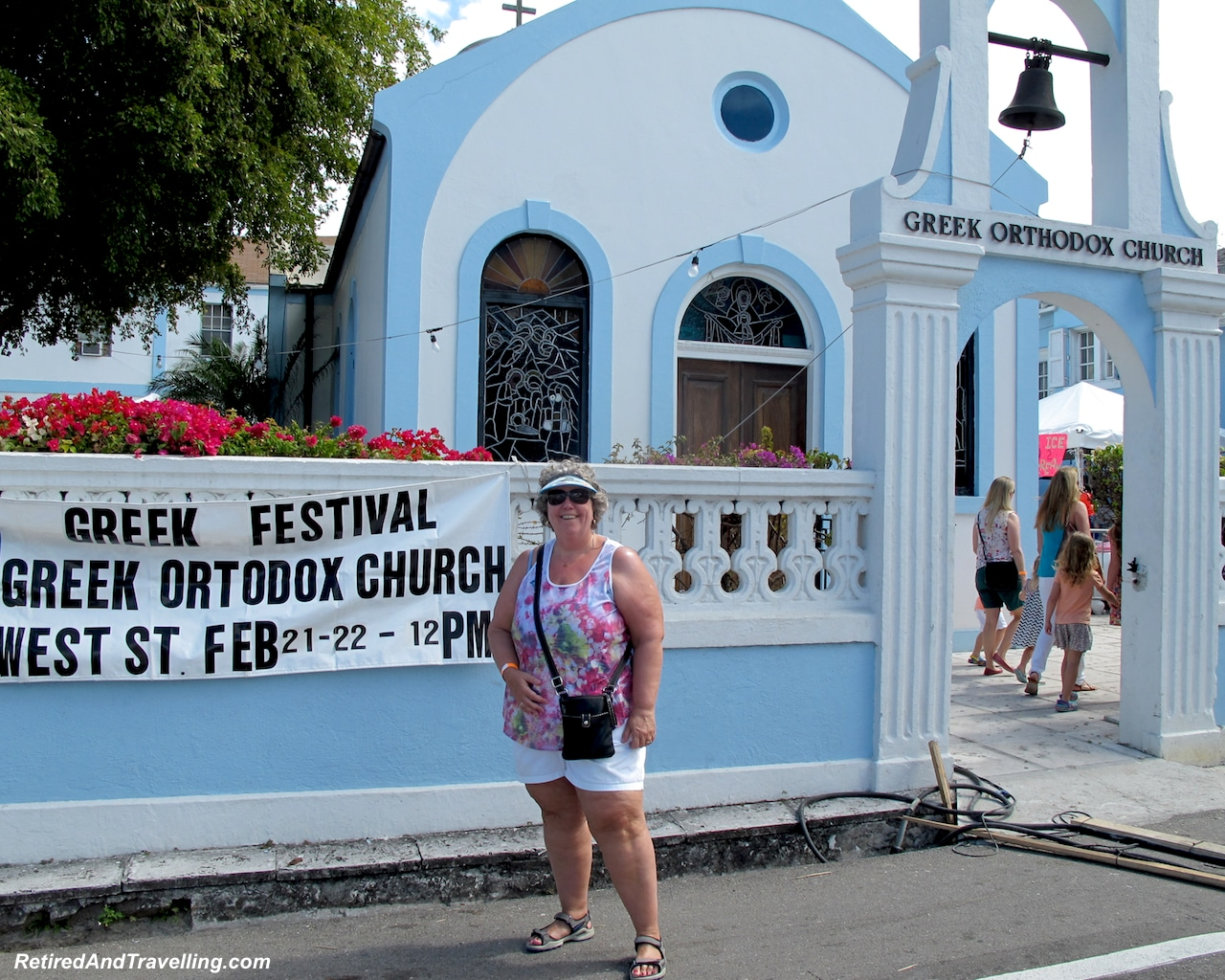 Greek Festival - Bahamas Bound In February.jpg