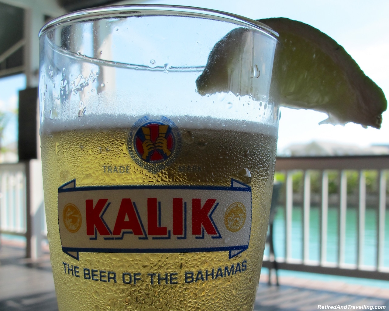 Kalik Beer - Bahamas Bound In February.jpg
