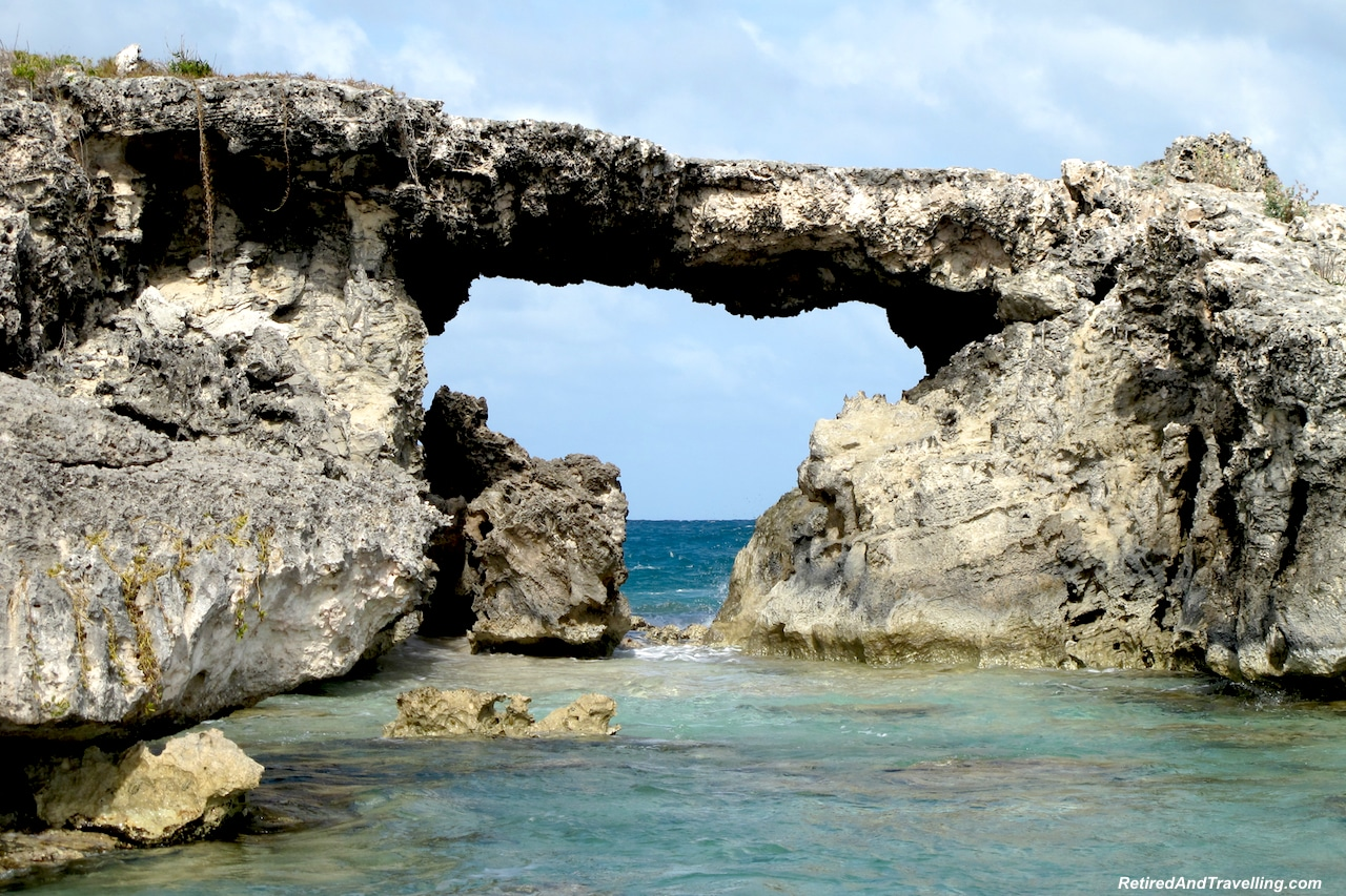 Africa Rock Between - Antigua Caribbean and Atlantic beaches.jpg
