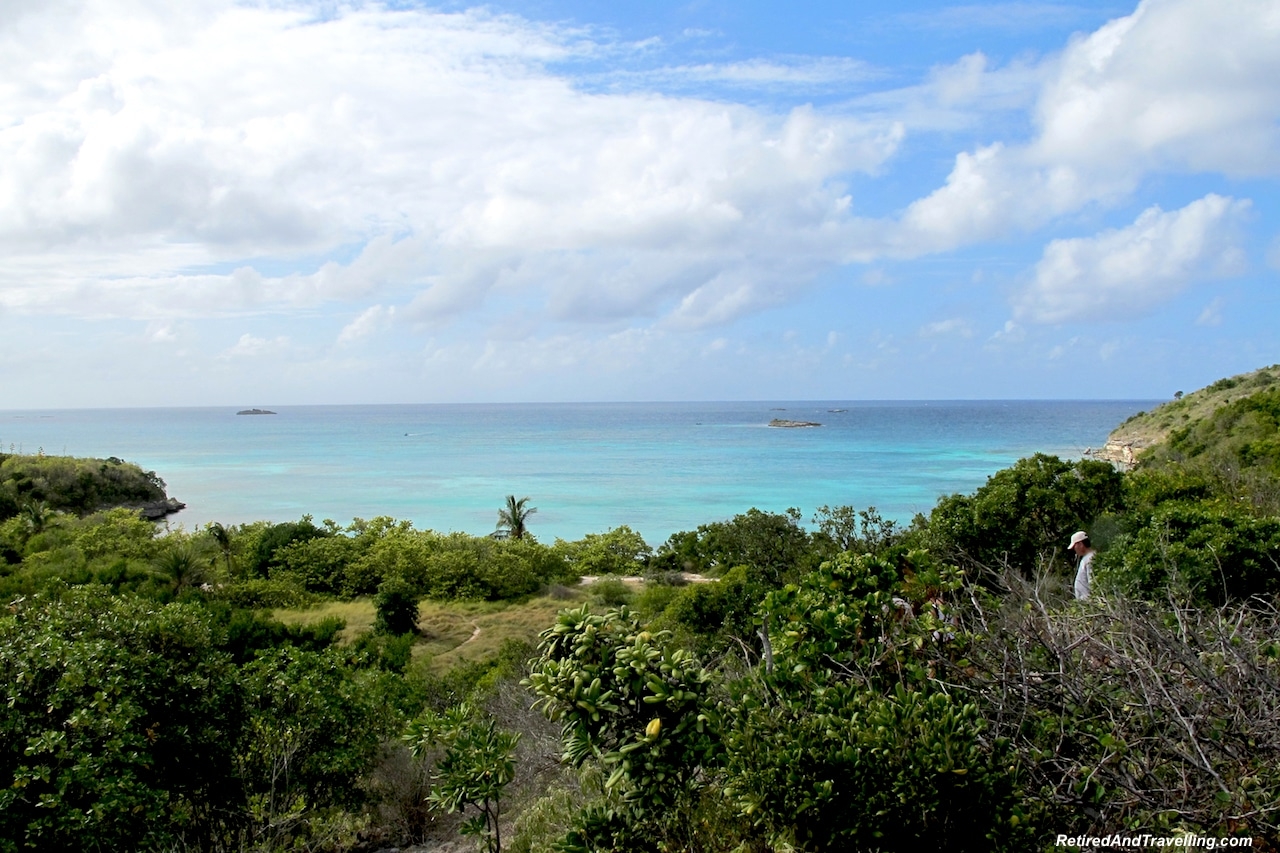 Atlantic View - Antigua Caribbean and Atlantic beaches.jpg