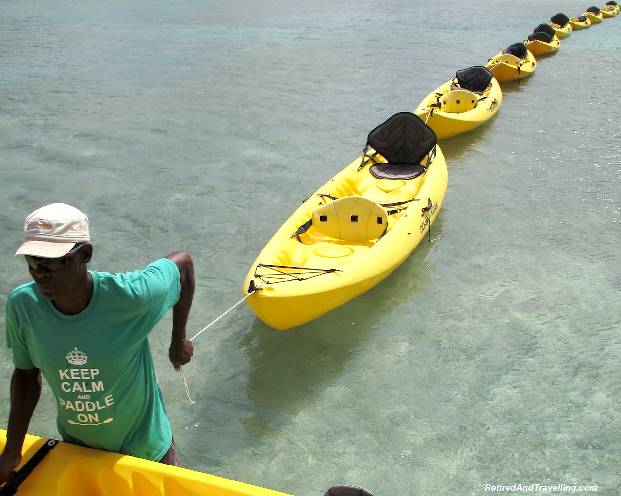 Kayaking - Antigua Caribbean and Atlantic beaches.jpg