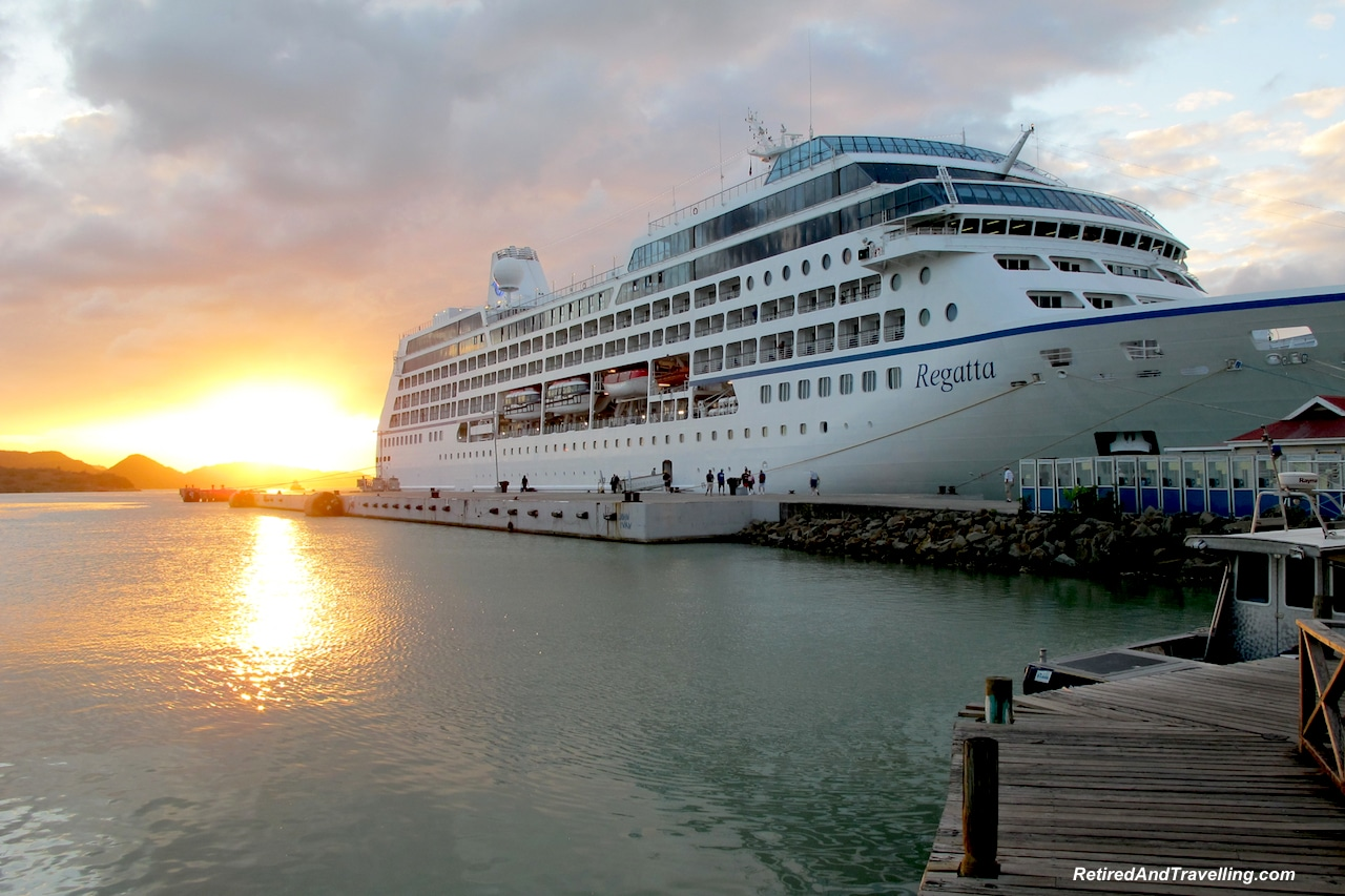 Oceania Cruises Regatta - Antigua Caribbean and Atlantic beaches.jpg