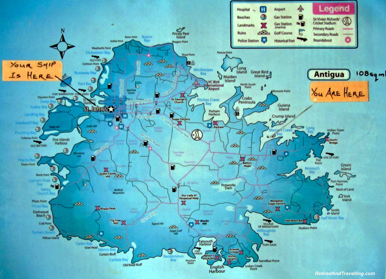 Island Map - Antigua Caribbean and Atlantic beaches.jpg