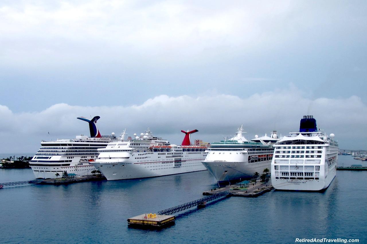 Nassau Bahamas Port - Eastern Caribbean Islands.jpg