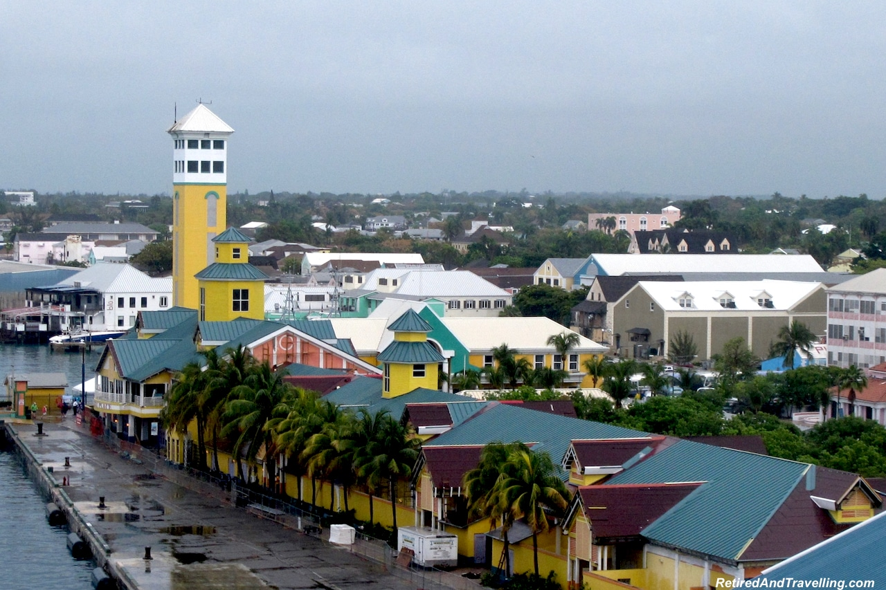 Nassau Bahamas Port - Eastern Caribbean Islands.jpg
