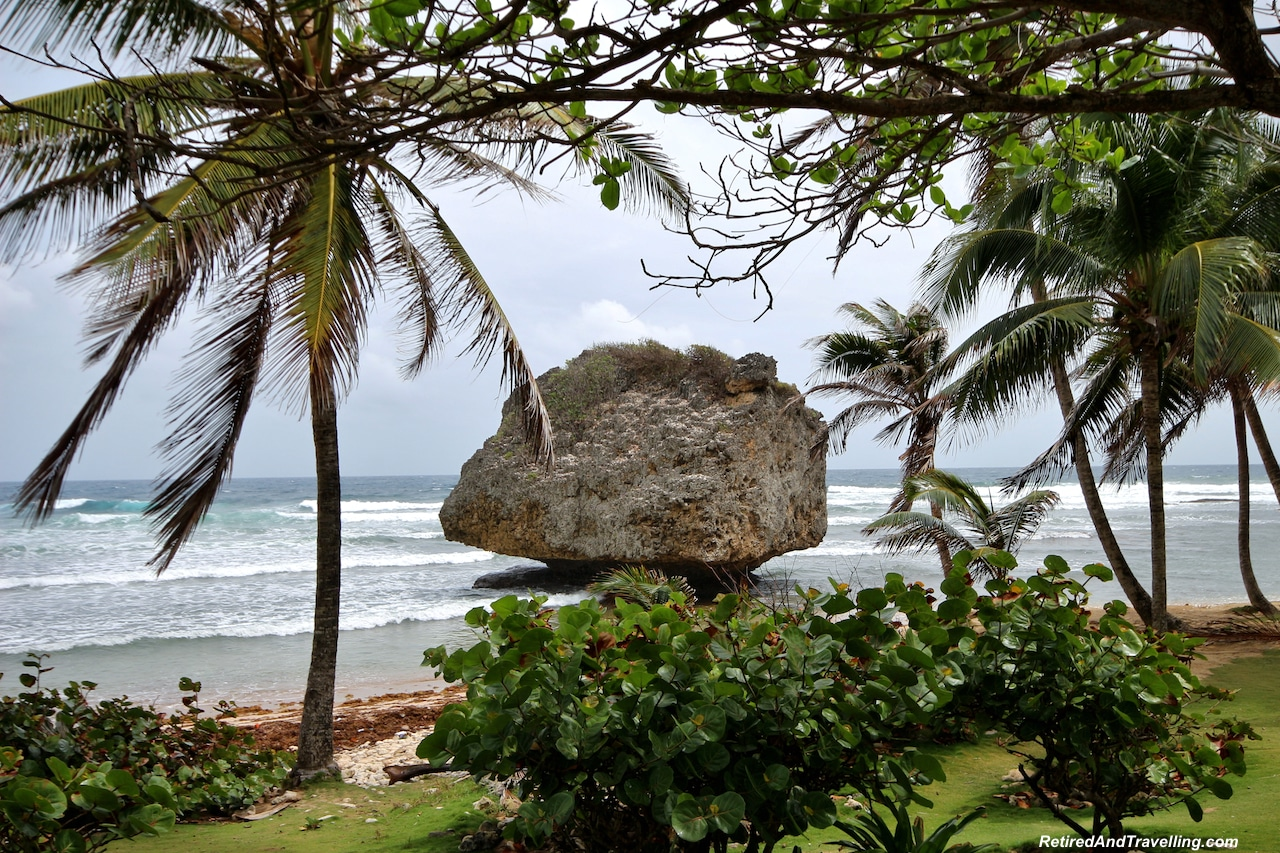 Barbados Bathsheba Rock - Barbados Quick Glimpse.jpg
