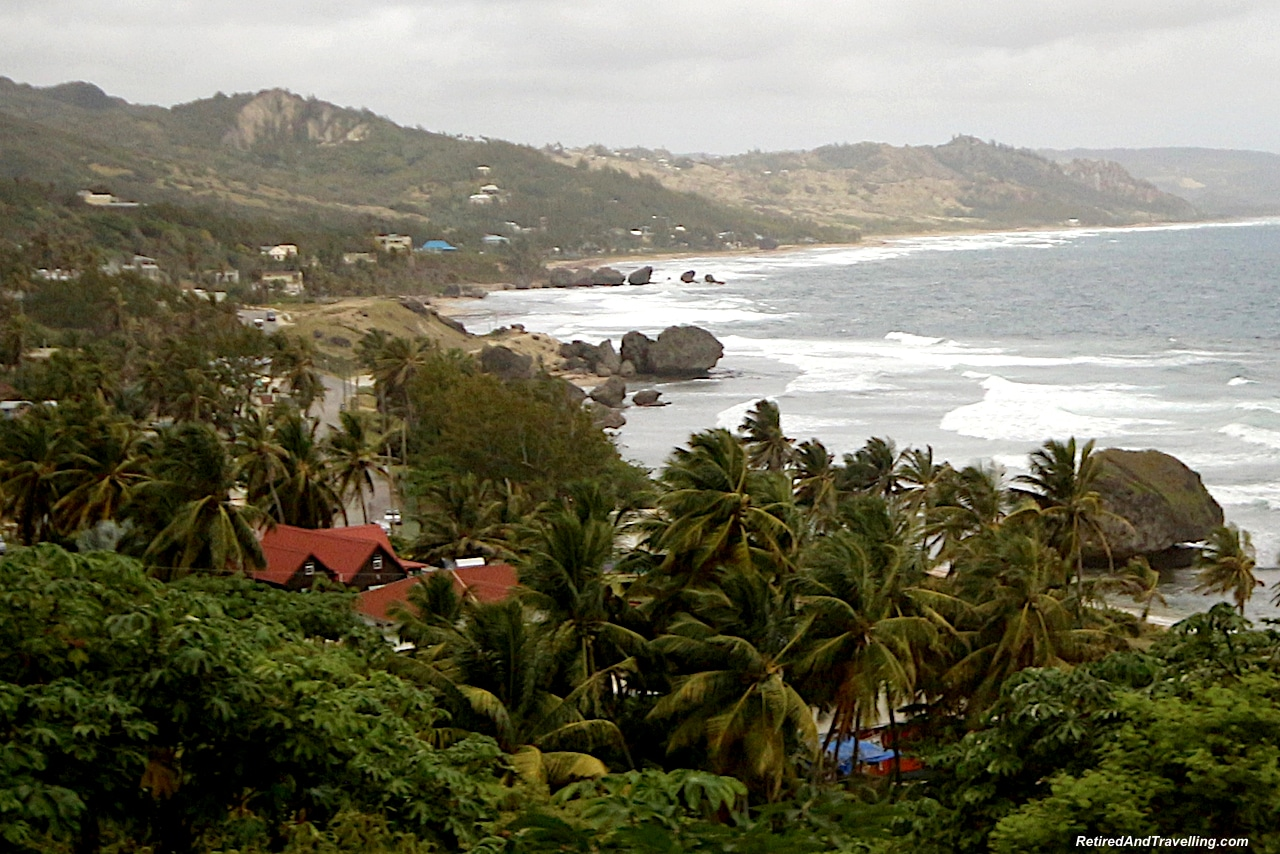 Barbados Island Tour - Eastern Caribbean Islands.jpg