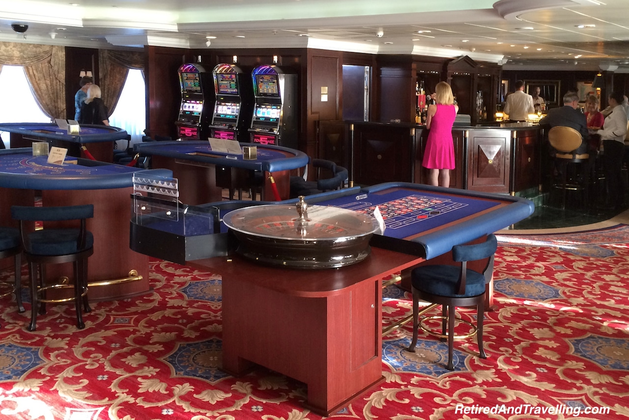 Entertainment - Cruise in Floating Luxury.jpg