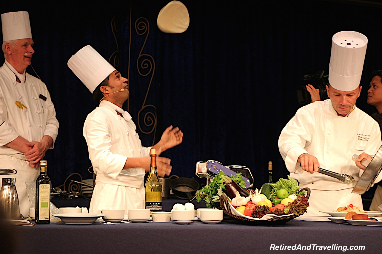 Making Pasta - Duelling Chefs Entertainment.jpg
