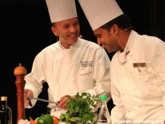 Duelling Chefs Entertainment.jpg