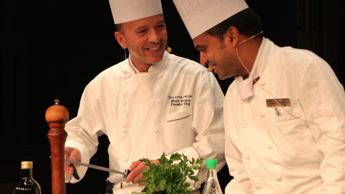 Duelling Chefs Entertainment.jpg