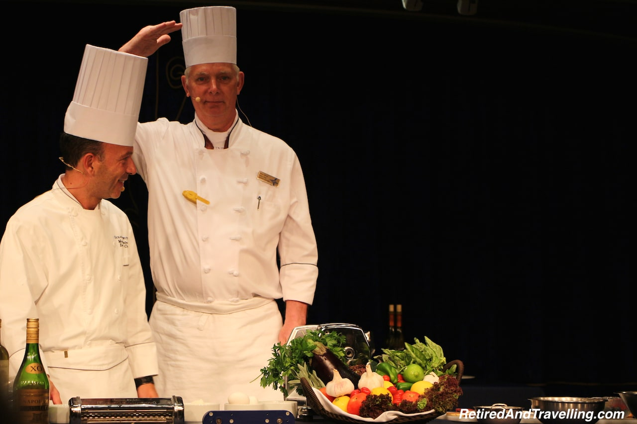 Chefs On Board - Duelling Chefs Entertainment.jpg