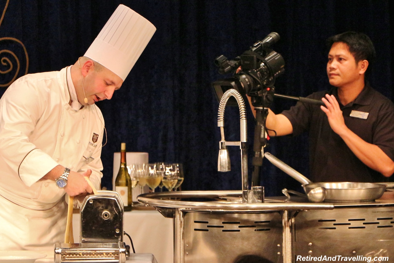 Making Pasta - Duelling Chefs Entertainment.jpg