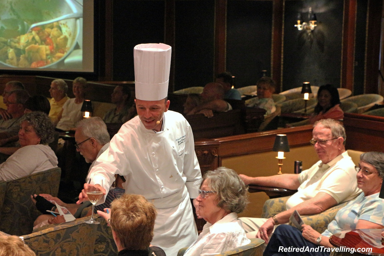 Wine Rewards - Duelling Chefs Entertainment.jpg