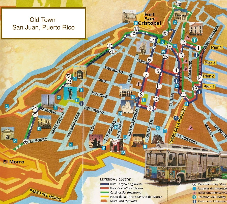 San Juan Trolly Map.jpg