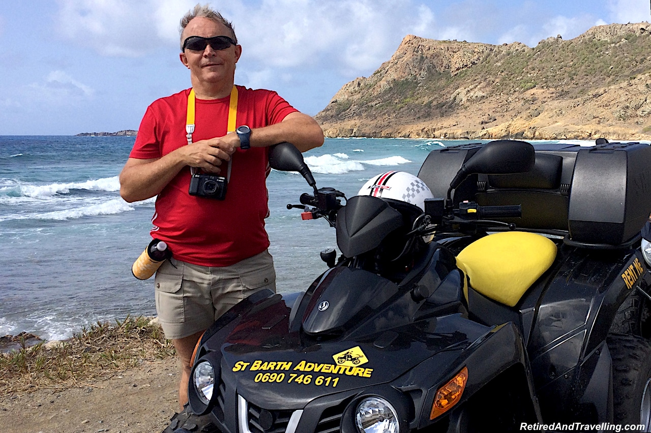 ATV Tour - St Barts ATV Adventure.jpg