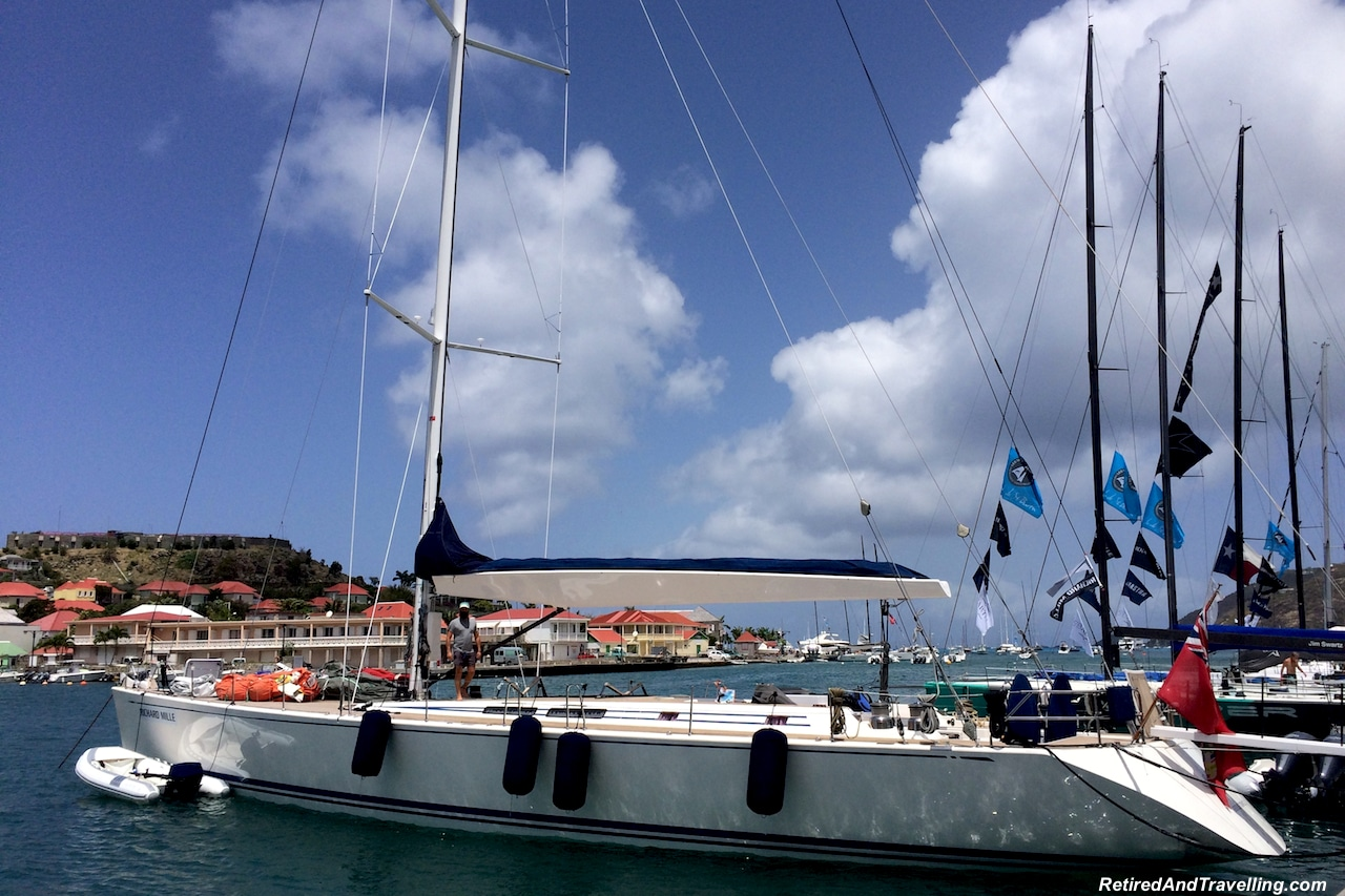 Gustavia Sailboats Regatta - St Barts ATV Adventure.jpg