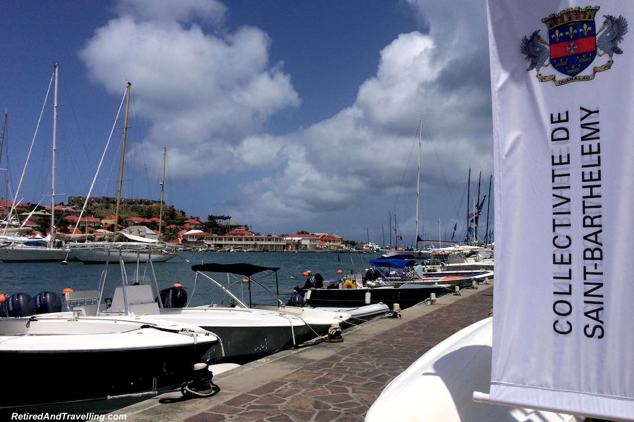 Gustavia Port - St Barts ATV Adventure.jpg