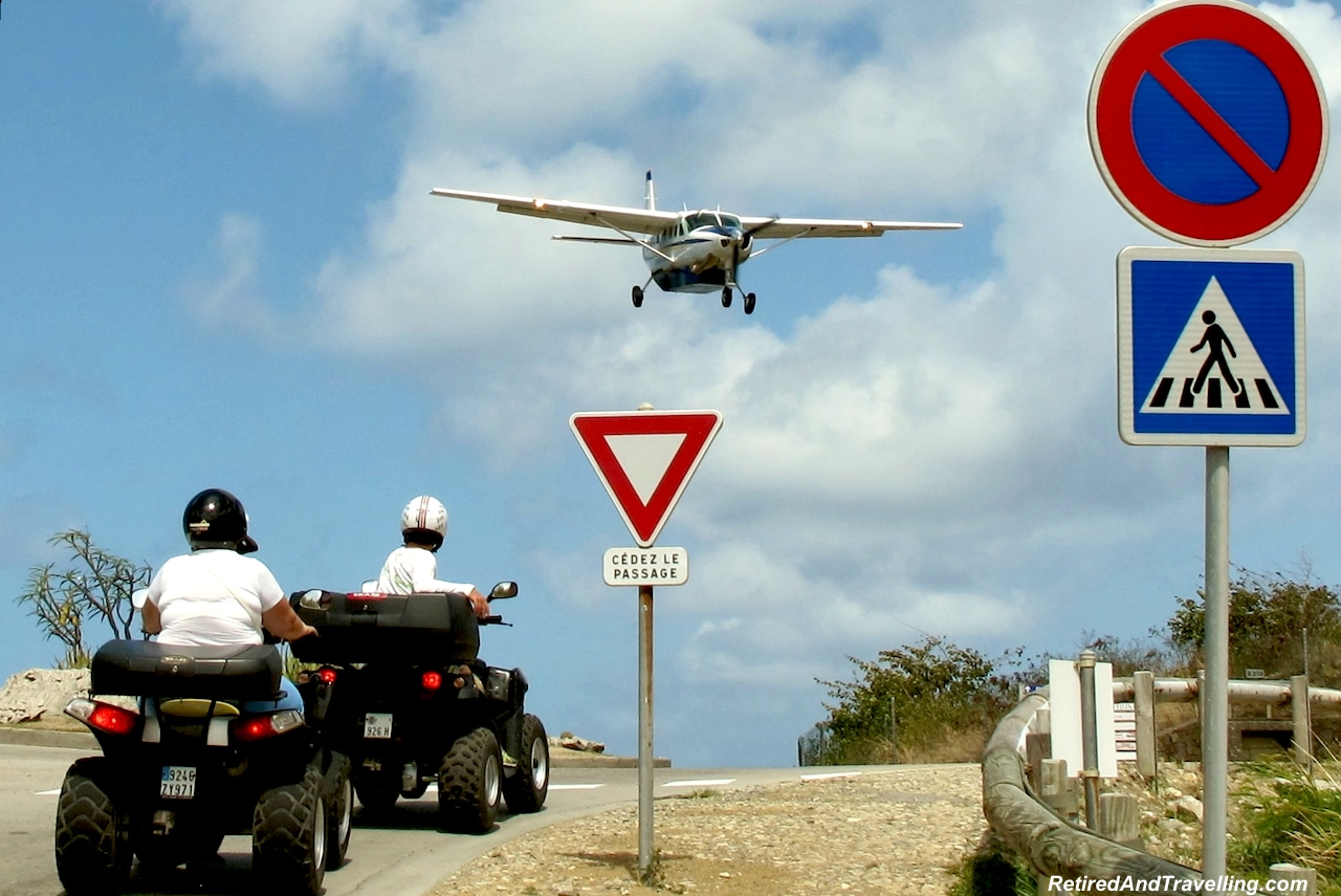 St Barts ATV Adventure - Eastern Caribbean Islands.jpg