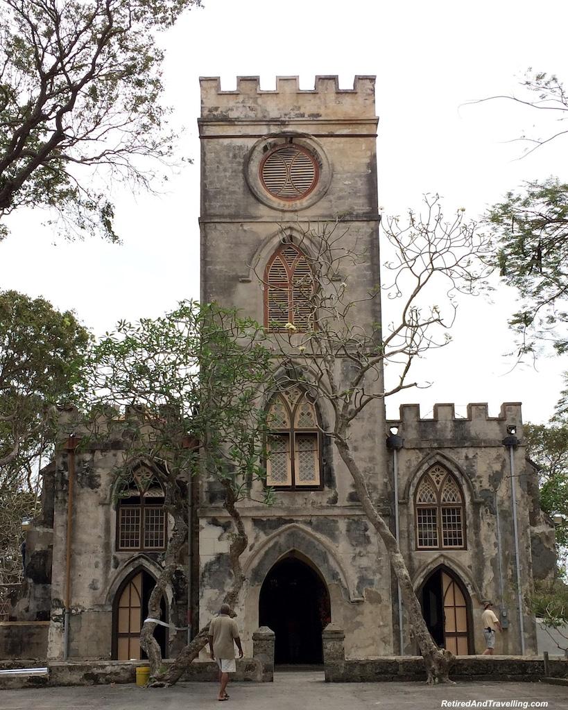 Barbados St Johns Parish Church - Barbados Quick Glimpse.jpg