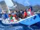 St Maarten Yacht Racing.jpg