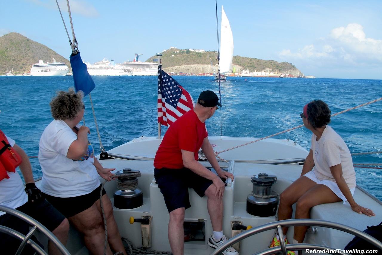 Americas Cup Yachts - St Maarten Yacht Racing.jpg