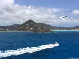 Eastern Caribbean Islands.jpg