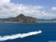 Eastern Caribbean Islands.jpg
