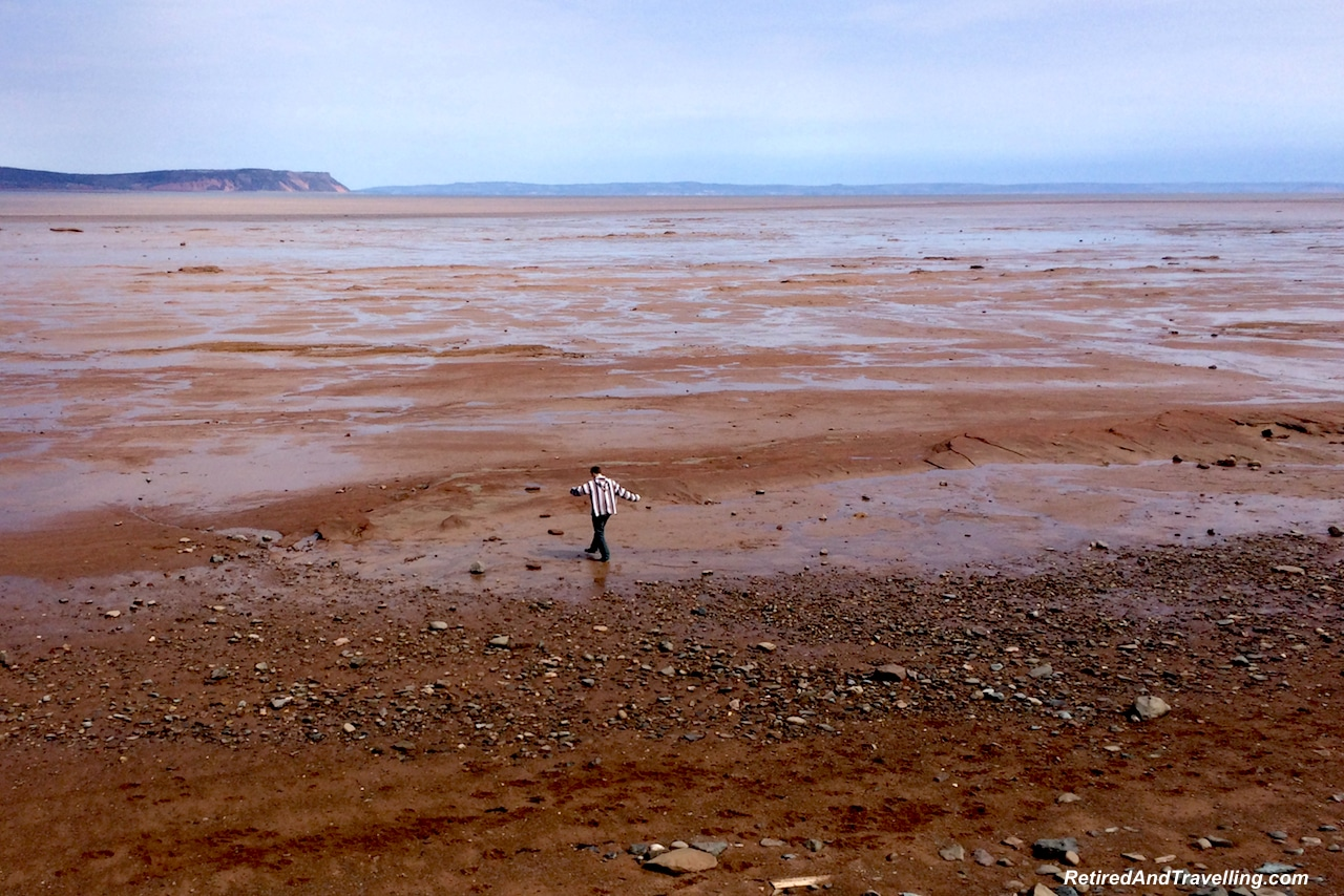Grand Pre NS - Bay of Fundy Tides.jpg