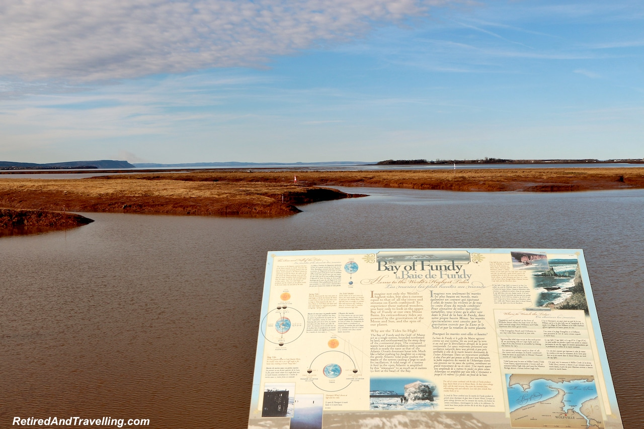 Wolfville NS - Bay of Fundy Tides.jpg