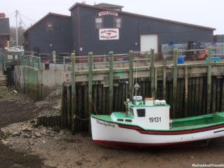Bay of Fundy tides.jpg