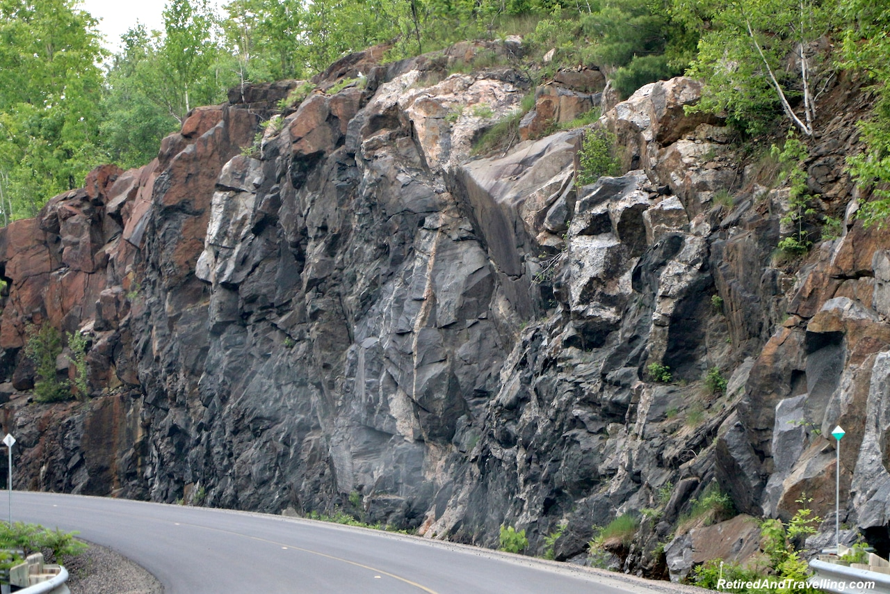 Canadian Shield - Toronto Cottage Country.jpg