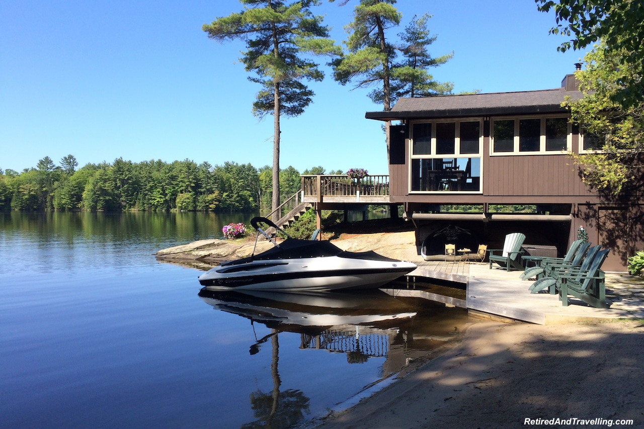 Muskoka Lakes - Toronto Cottage Country.jpg