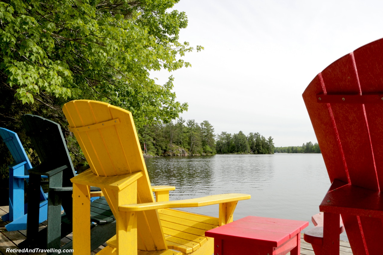 Muskoka Chairs - Toronto Cottage Country.jpg