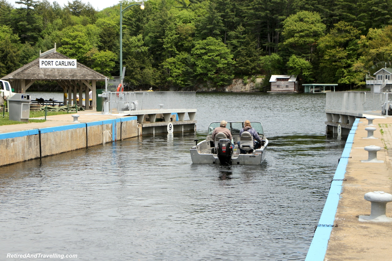 Port Carling - Toronto Cottage Country.jpg