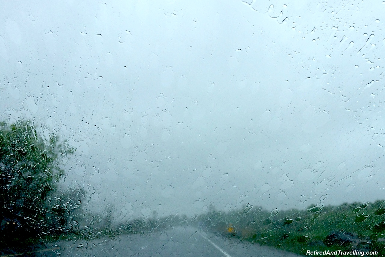 Rain - Toronto Cottage Country.jpg