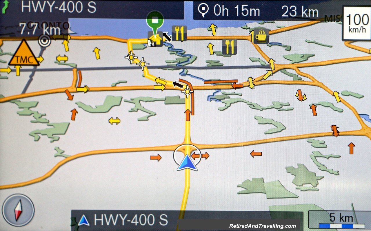 GPS Map - Toronto Cottage Country.jpg