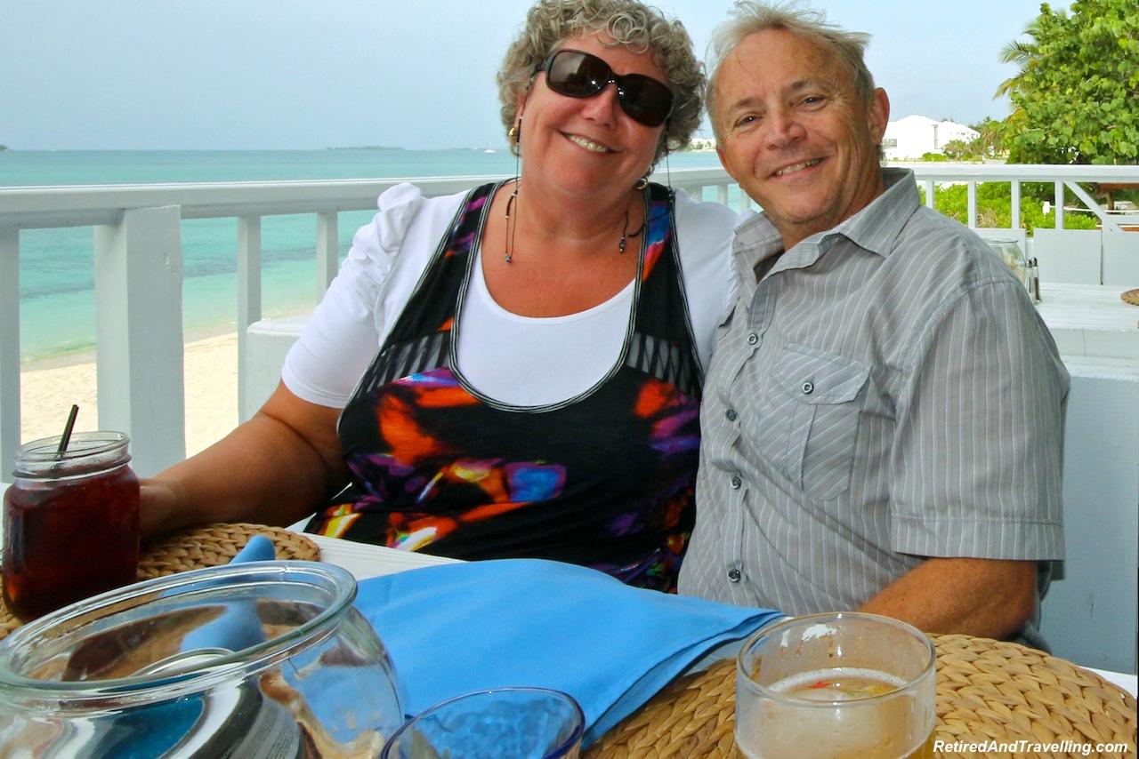 Blue Sail - Dining in Nassau.jpg