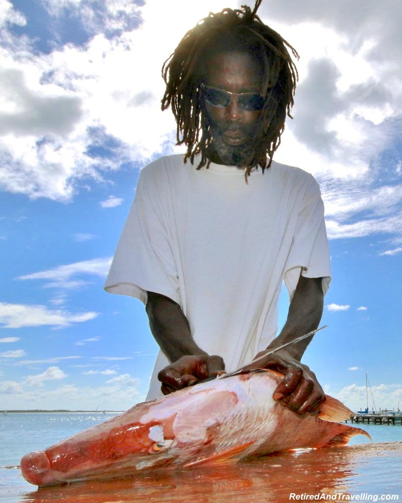 Montagu Fish Market - Dining in Nassau.jpg