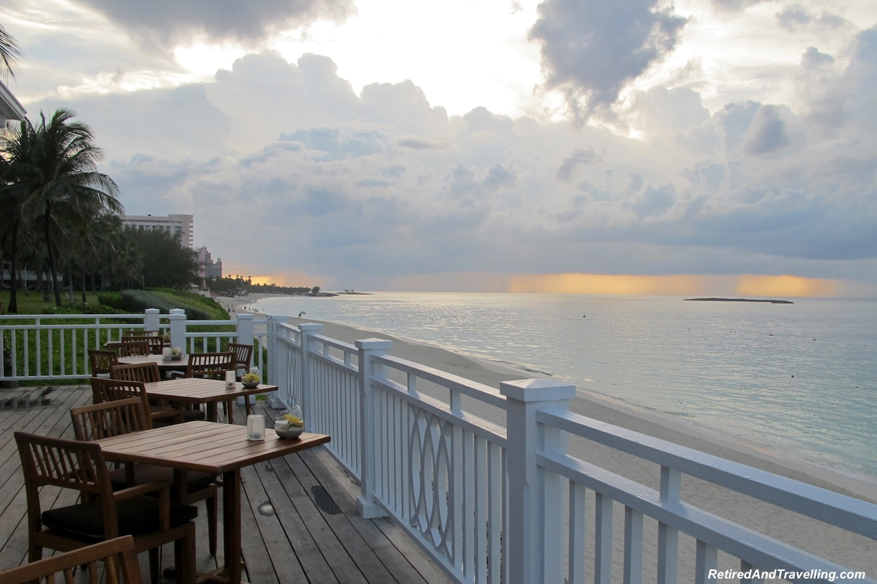 One and Only Ocean Club The Dune - Dining in Nassau.jpg