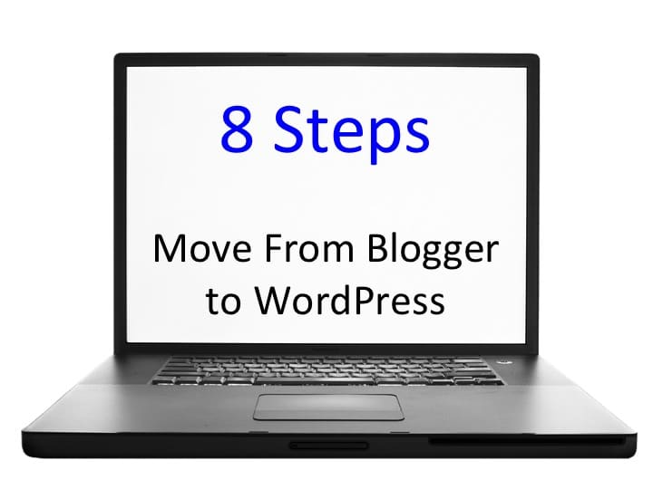 Move From Blogger To WordPress.jpg