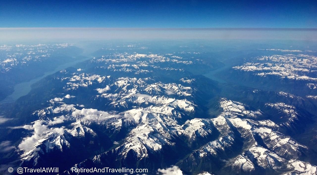 Mountain snow tops for Window Seat Theatre.jpg