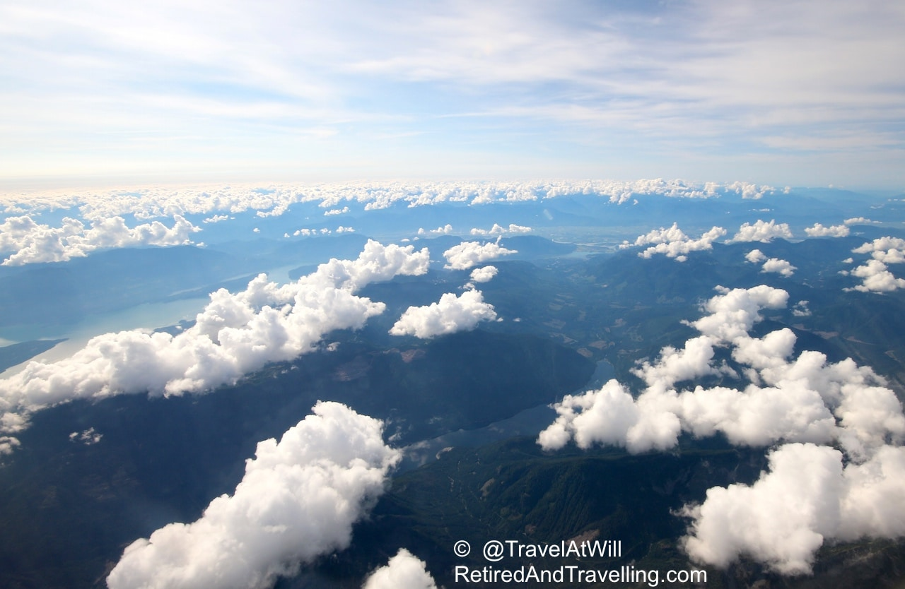 Leaving the mountains for Window Seat Theatre.jpg